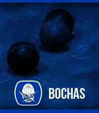 Bochas – Finalizo el Torneo Apertura