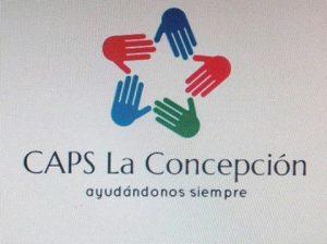 Centro de Atención Primaria de Salud La Concepción
