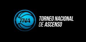 Se definieron las zonas del TNA. Parque y Rocamora a la SUR