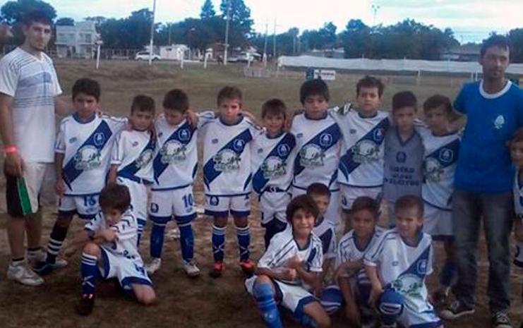 futbol_infatnil_10