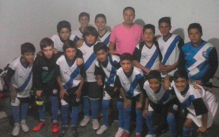 futbol_infatnil_11