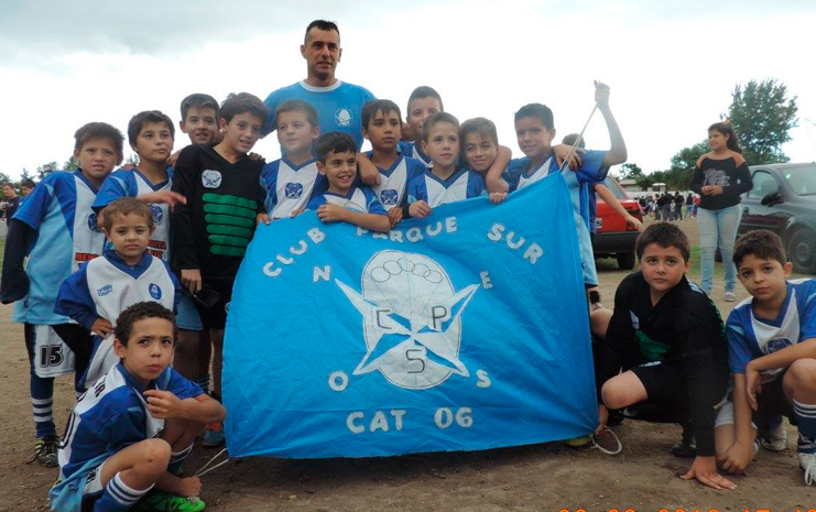 futbol_infatnil_12
