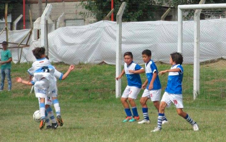 futbol_infatnil_14