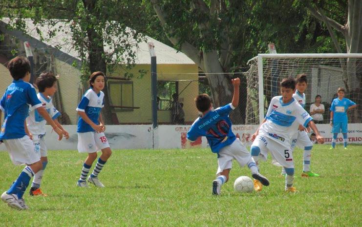 futbol_infatnil_17