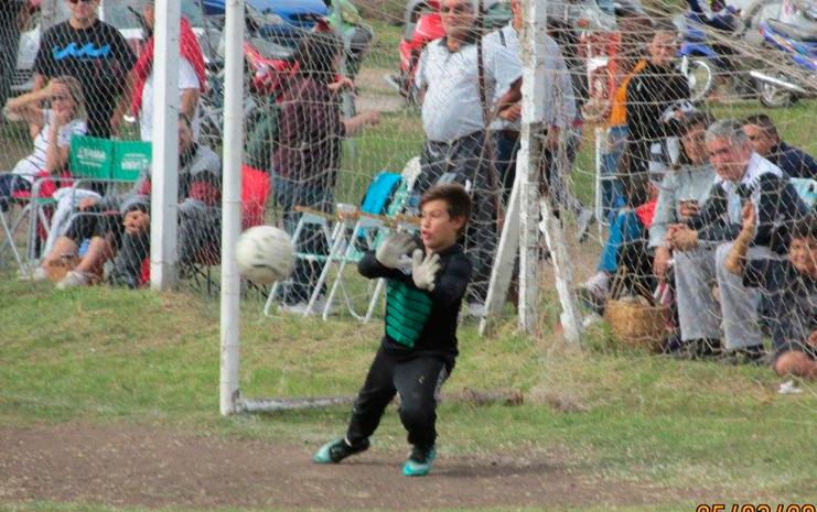 futbol_infatnil_20