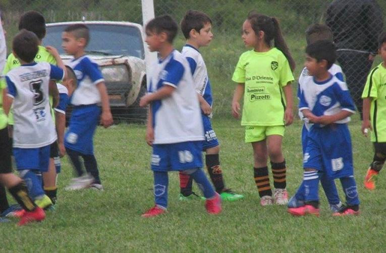El fútbol sureño para el fin de semana