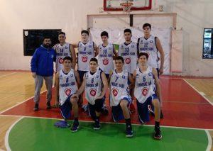 La U19 ganó los dos en Gualeguaychú