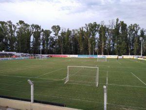 Copa Gol 3