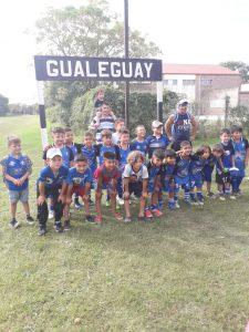 Gualeguay 1