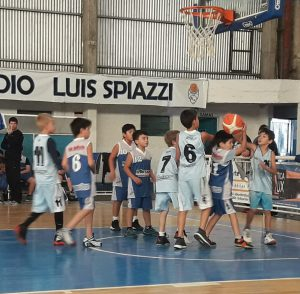 Luciano 5