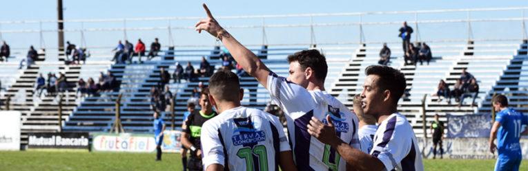 Dura derrota en las semifinales del Clausura