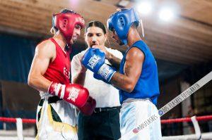 Boxeo 9